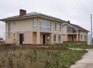 Коттеджный поселок Петровские аллеи